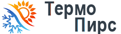 ТермоПирс