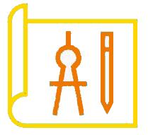 Получение технических условий (ТУ) на подключение газа