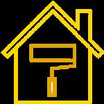 Воздушное отопление дома тепловым насосом под ключ